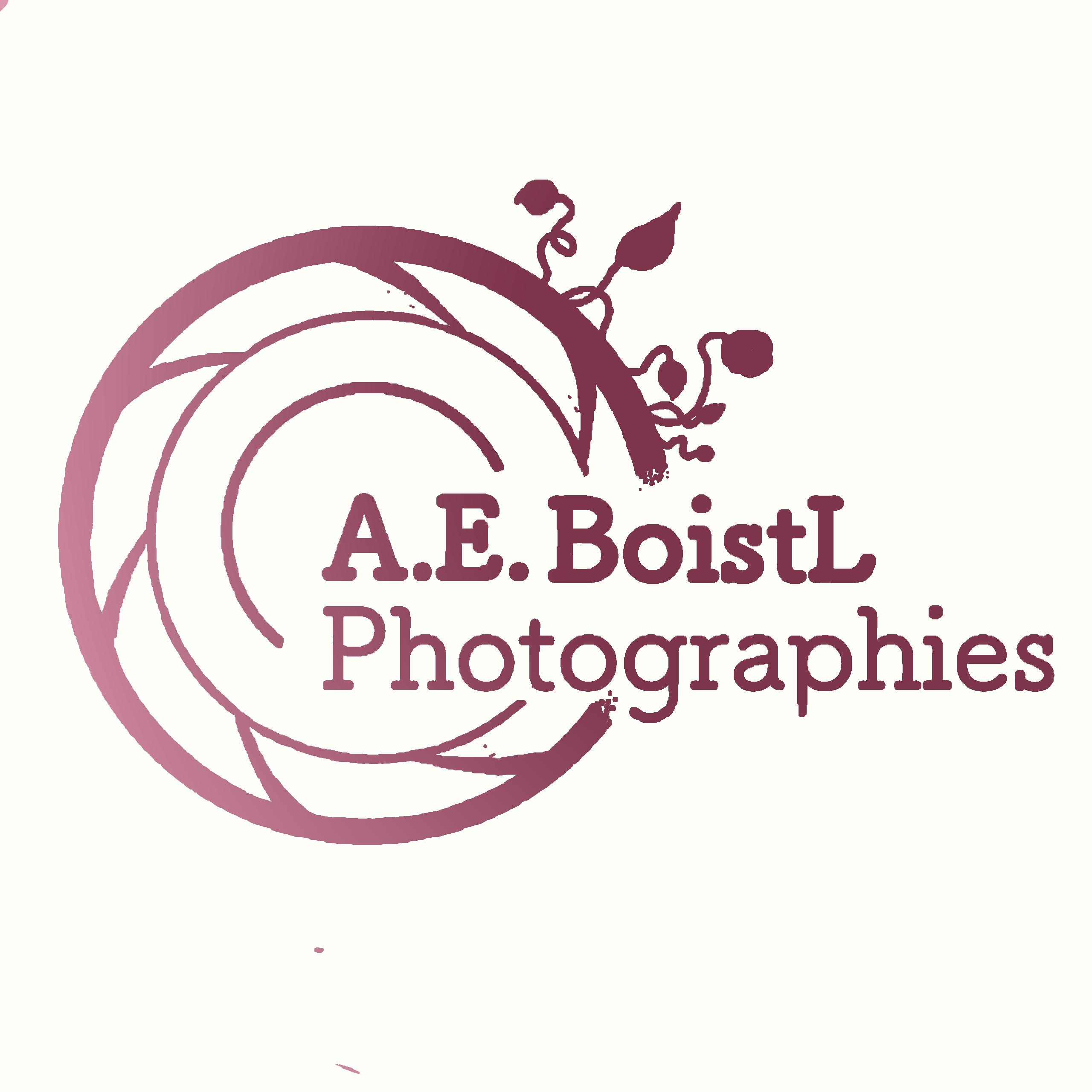 PHOTOGRAPHE LIFESTYLE – ALSACE
